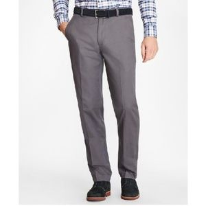 Brooks Brothers Clark Fit Chino Pants 34 X 30